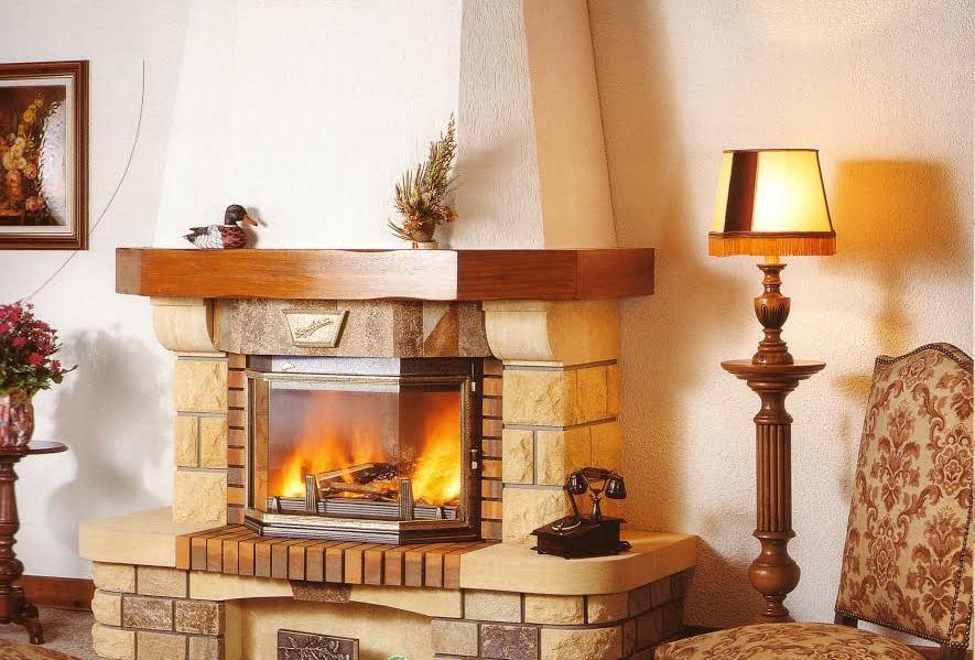 Если вы то для вас дровяной камин декоративные электрокамины для квартиры