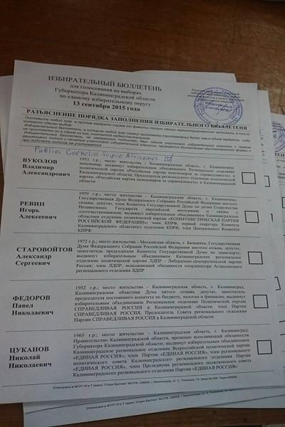 https://www.newkaliningrad.ru/upload/medialibrary/237/23735557b614819c6a7ffb13dc8bf40c.jpg