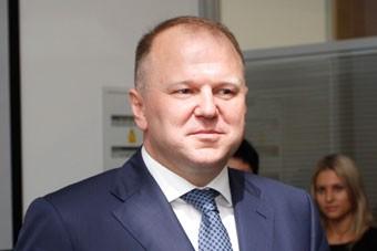 cukanov_14.jpg