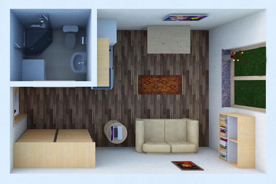 Новое голубево в калининграде официальный сайт квартиры