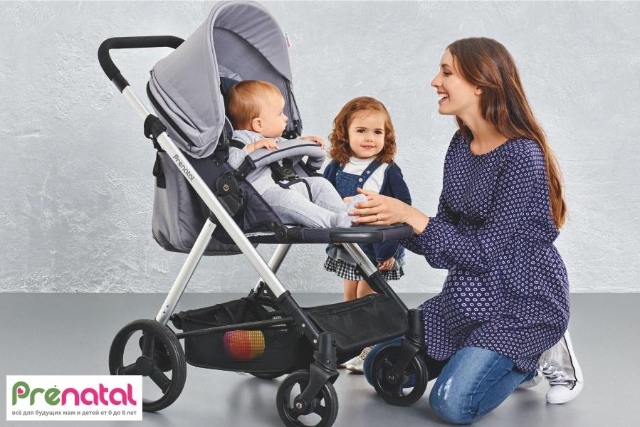 Где в Калининграде покупают товары для будущих мам и малышей ... 39fc2c8979f