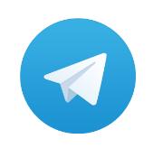 Война с Telegram: кто выиграл?