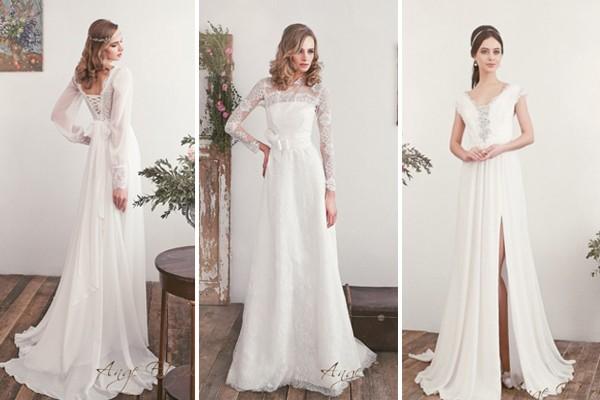 033044489ab Королева бала  выбираем свадебное платье - - Всё о свадьбе - Новый ...