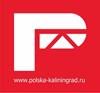 polsky_logo.jpg