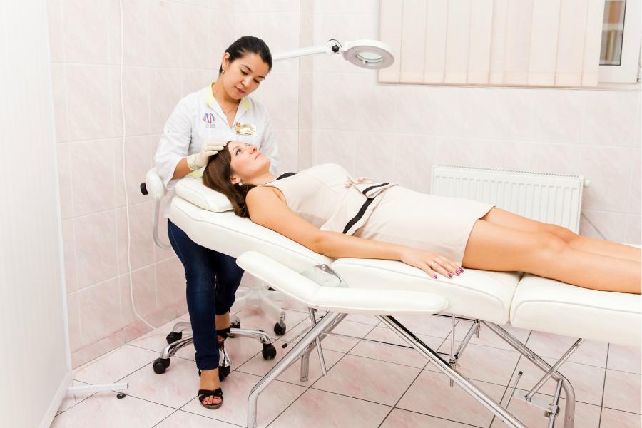 Санатории железноводска лечение отзывы