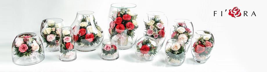 Букеты из цветов цветочные композиции