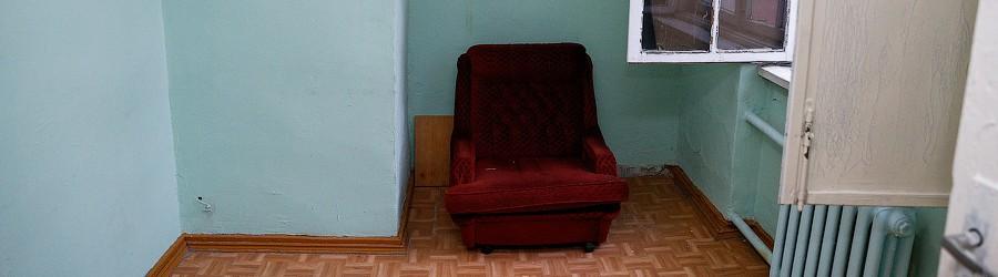 Вечерний @Калининград: программа «недоступное жильё», срыв на границе и жизнь после