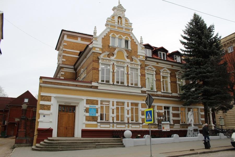 Russian Towns, Cities / Urban Development - Page 6 3b7625e63c798fe19c578a2014136059